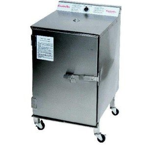 SmokinTex 1400 Pro Series Electric Smoker